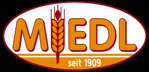 Bäckerei und Konditorei Miedl